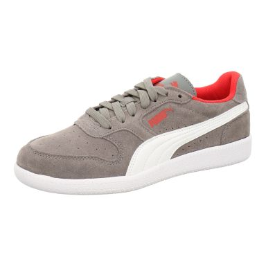 Puma Skater Icra Trainer SD Jr.