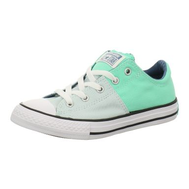 Converse Chucks KIDS Low CT AS Madison Ox
