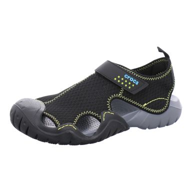 Crocs Clogs Swiftwater Sandal