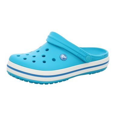 Crocs Clogs Crocband - Relaxed Fit
