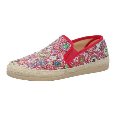 Humat Espadrilles Virginia