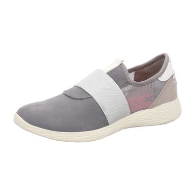 Tamaris Sneaker Slipper YOGA IT