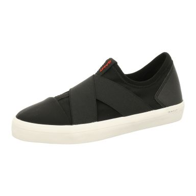 GANT Sneaker Slipper Mary
