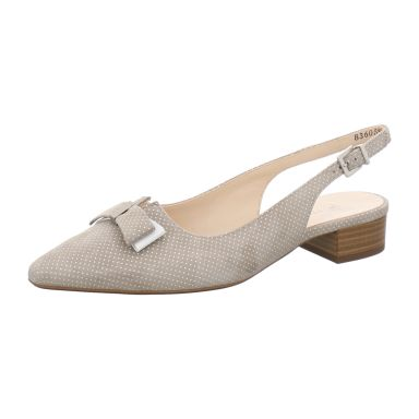 Peter Kaiser Slingpumps Louise