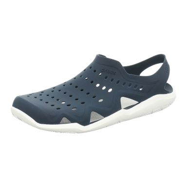 Crocs Badeschuhe Swiftwater Wave