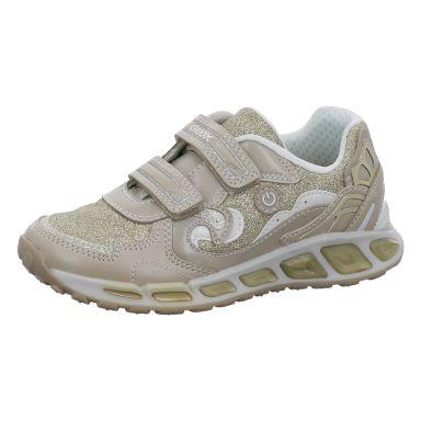 Leuchtende Jungs Schuhe GEOX in 83088 Kiefersfelden für 19