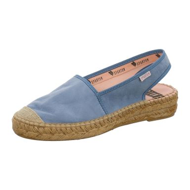 Natural World Espadrilles Spartum by Natural World