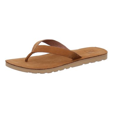 Reef Badeschuhe Voyage LE