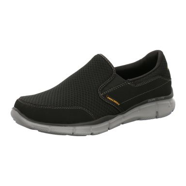 Skechers Sportslipper Mode Equalizer - Presistent