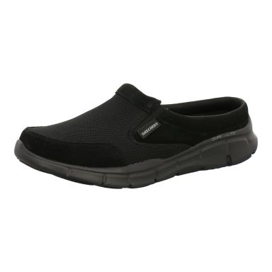 Skechers Clogs Equalizer - Coast to Coast