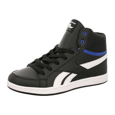 Junior Basketball Boot