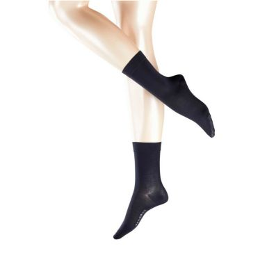 Falke Socke Cotton Touch