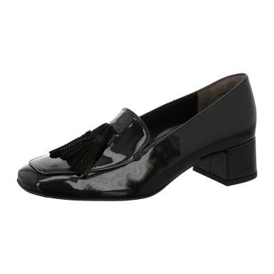 Paul Green Hochfront Pumps