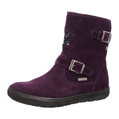 Richter Kinder Stiefeletten Winter