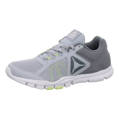 Reebok Trainingsschuhe Yourflex Trainette 9.0 MT
