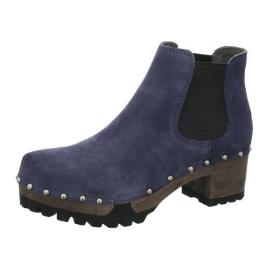 Softclox Stiefelette Isabell