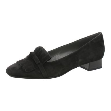 Peter Kaiser Hochfront Pumps Nala
