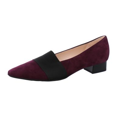 Peter Kaiser Hochfront Pumps Lagos
