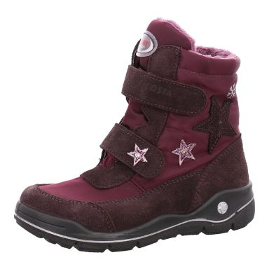 Ricosta Kinder Bootie Winter Gloria