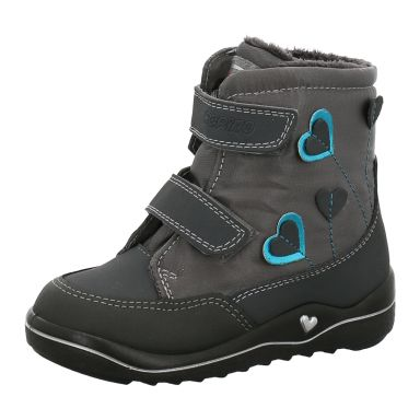 Ricosta Kinder Bootie Winter Friska