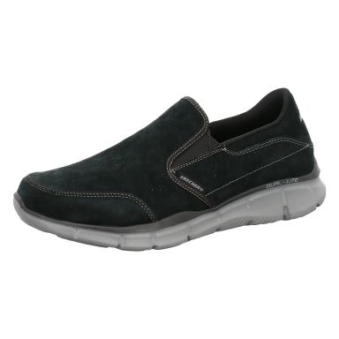 Skechers Slipper Equalizer - Mind Game