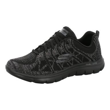 Skechers Sneaker Flex Appeal 2.0 - New Gem