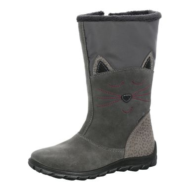 Ricosta Kinder Stiefel Winter Miez