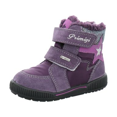 Primigi Kinder Bootie Winter