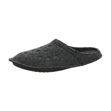 Crocs Hauspantoffel Winter Classic Slipper