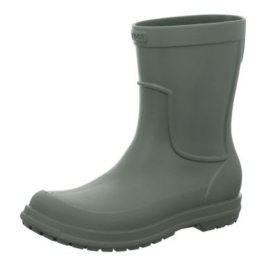 Crocs Gummistiefel All Cast Rain Boot M