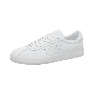 Converse Skater Breakpoint Ox
