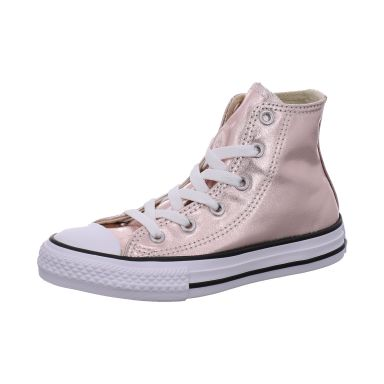 Converse Chucks KIDS High CTAS Hi