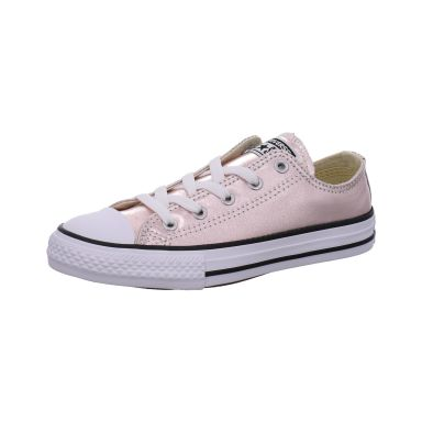 Converse Chucks KIDS Low CTAS Ox