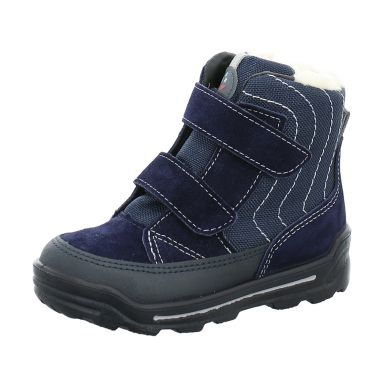 Ricosta Kinder Bootie Winter Jim