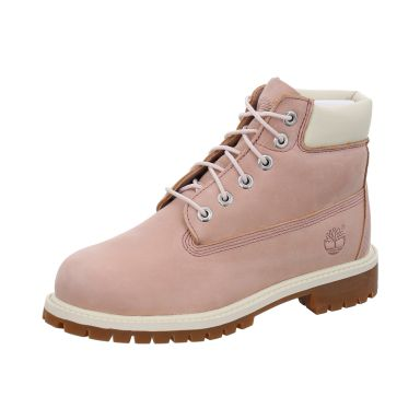 Timberland Kinderbooties 6In Premium WP Boot