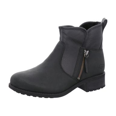 UGG Boots Stiefelette Lavelle