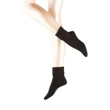 Falke Socke Seasons - Striggings Rib