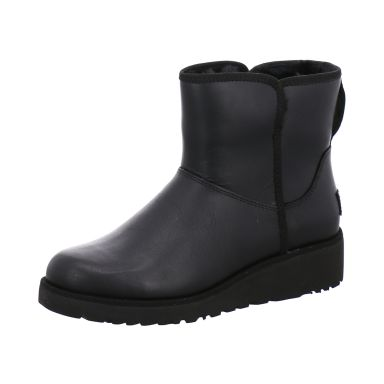 UGG Boots Stiefelette