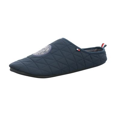 Tommy Hilfiger Hauspantoffel Winter Downslipper 1E1