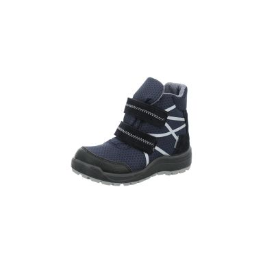 Ricosta Kinder Bootie Winter Milo