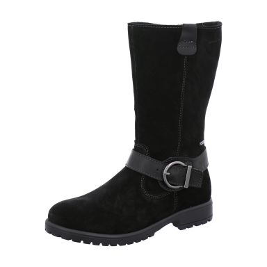 Superfit Kinderstiefel Winter Galaxy