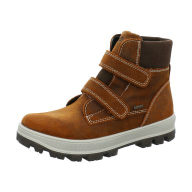 Superfit Kinder Bootie Winter Tedd