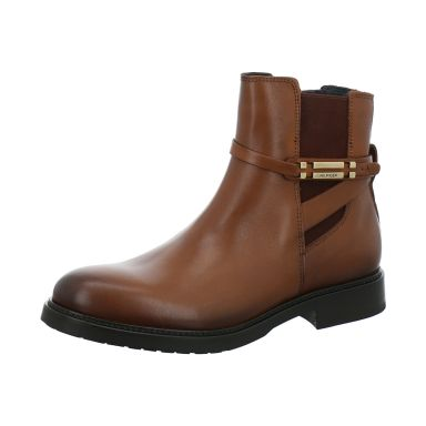 Tommy Hilfiger Stiefelette Holly 15A