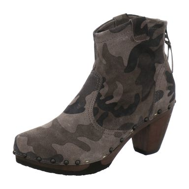 Softclox Stiefelette Calina