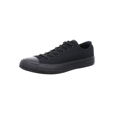Converse Chucks Low CTAS Monochrome