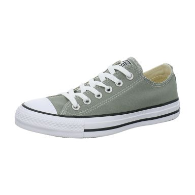 Converse Chucks Low CTAS Ox - Seasonal Colors