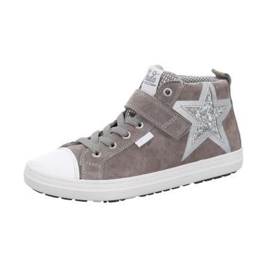 Vado Kinderbooties Space