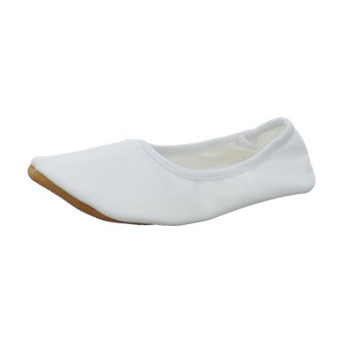 Beck Gymnastikschuhe Basic