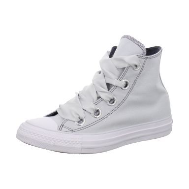 Converse Chucks High CTAS Big Eyelets HI
