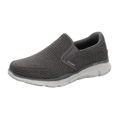 Skechers Sportslipper Mode Equalizer - Slickster